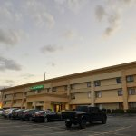 La Quinta Inn & Suites Columbus State University Foto