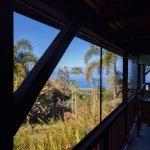 Aloha Guest House صورة فوتوغرافية