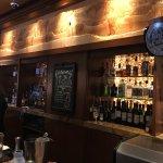 Duchin Lounge