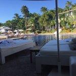 Photo of DPNY Beach Club