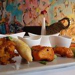 Mastee Indian Restaurant Milton Keynes
