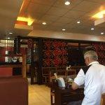 Photo of Shinjuku Ramen Restaurant
