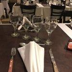 Foto de Restaurant Vivanco