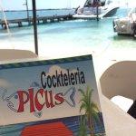 Foto di Picus Cockteleria