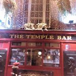 Photo of The Porterhouse Temple Bar