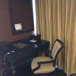 Siripanna Villa Resort & Spa Foto