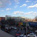 Photo of Beijing Xidan Commercial Street