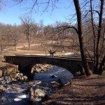Photo of Minnehaha Park