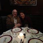Photo of Strega Prime Italian Steakhouse