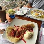 Foto de Café del Cielo