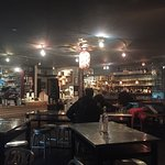 Photo of Victoria's Espresso Wine Bar