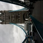 Photo of London Bridge Hotel