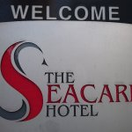Photo of The Seacare Hotel