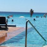 Photo of The Westin Lagunamar Ocean Resort Villas & Spa