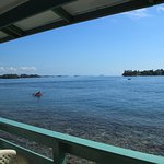 Photo of Madang Resort Hotel