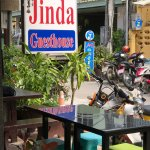 Photo of Jinda Guest House