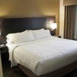 Foto de Holiday Inn Express Grand Canyon