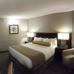 DoubleTree by Hilton Hotel Kamloops Foto