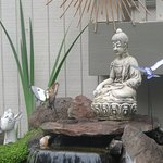 Foto de BEST WESTERN The Inn & Suites Pacific Grove