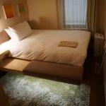 Photo of Hotel Resol Ikebukuro