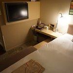 Photo de Hotel Resol Ikebukuro