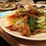 Billede af Szechwan Chinese Kitchen