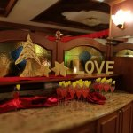 Photo of Cavallino Lovely Hotel