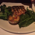 Photo de Bonefish Grill