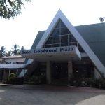 Hotel Goodwood Plaza
