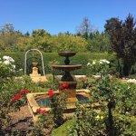 Amaze Miniature Park