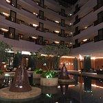 Foto de Millennium Resort Patong Phuket