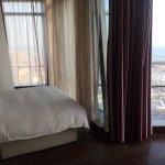 Photo de Qingdao Farglory Residence