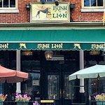 The Irish Lion Restaurant & Pub