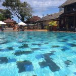 Photo of Grand Istana Rama Hotel Bali