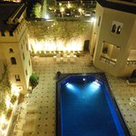 Photo de Palais Faraj Suites & Spa