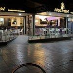 Punjabi Fusion - Bar, Lounge & Restaurant