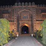 Foto de Pushkar Fort
