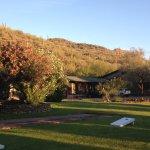 Saguaro Lake Guest Ranch Foto