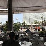Photo of Cafe Ramses