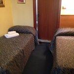 Photo of Hotel Santa Croce