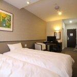 Foto de Hotel Amabile Maizuru