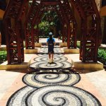 We loved our visit to Iberostar! Clean, awesome staff, everything you need! Good food. Awesome p