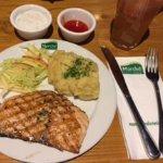 Photo of Marche Restaurant - Grand Indonesia