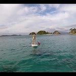 Zdjęcie Two Seasons Coron Island Resort & Spa