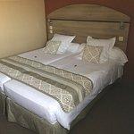 Photo of Hotel Les Etoiles du Forez