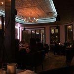 Foto de Louie's Steakhouse and Lounge