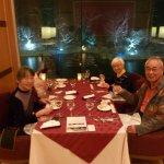 Photo de Hakodate-Onuma Prince Hotel