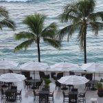 Photo of Outrigger Reef Waikiki Beach Resort