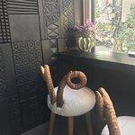 Waan cafe