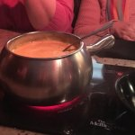 Photo of Melting Pot Restaurant